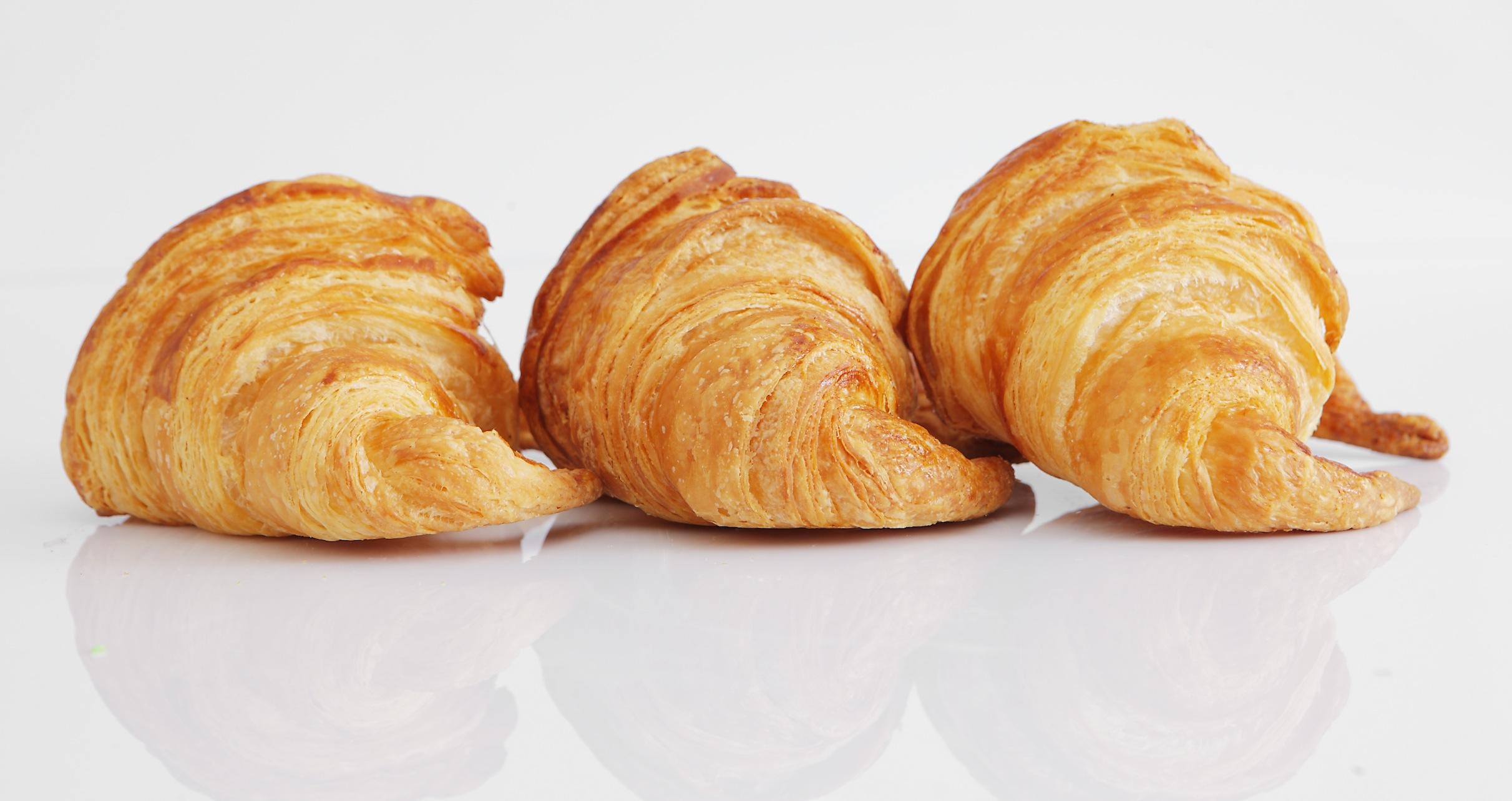 Croissant STM_3522