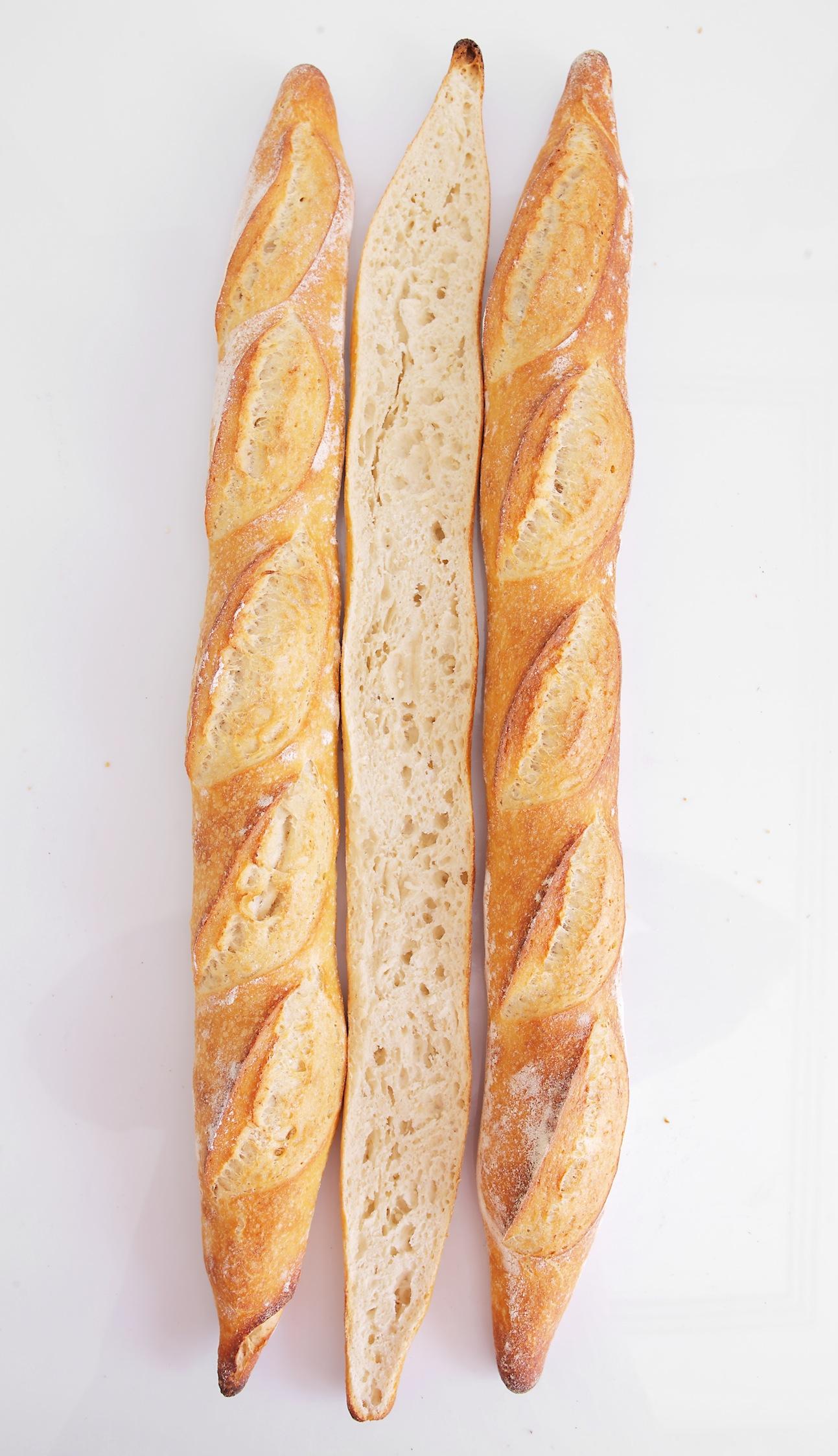 La Gourmandise baguette 2 STM_3608