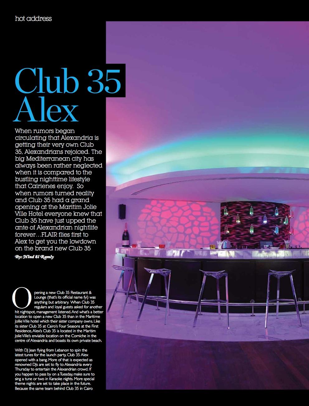 35 alex