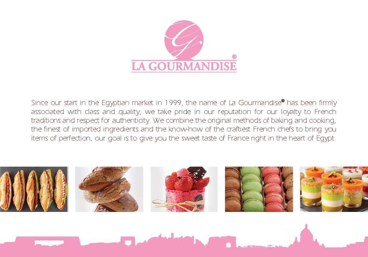 LG profile final 3_Page_02