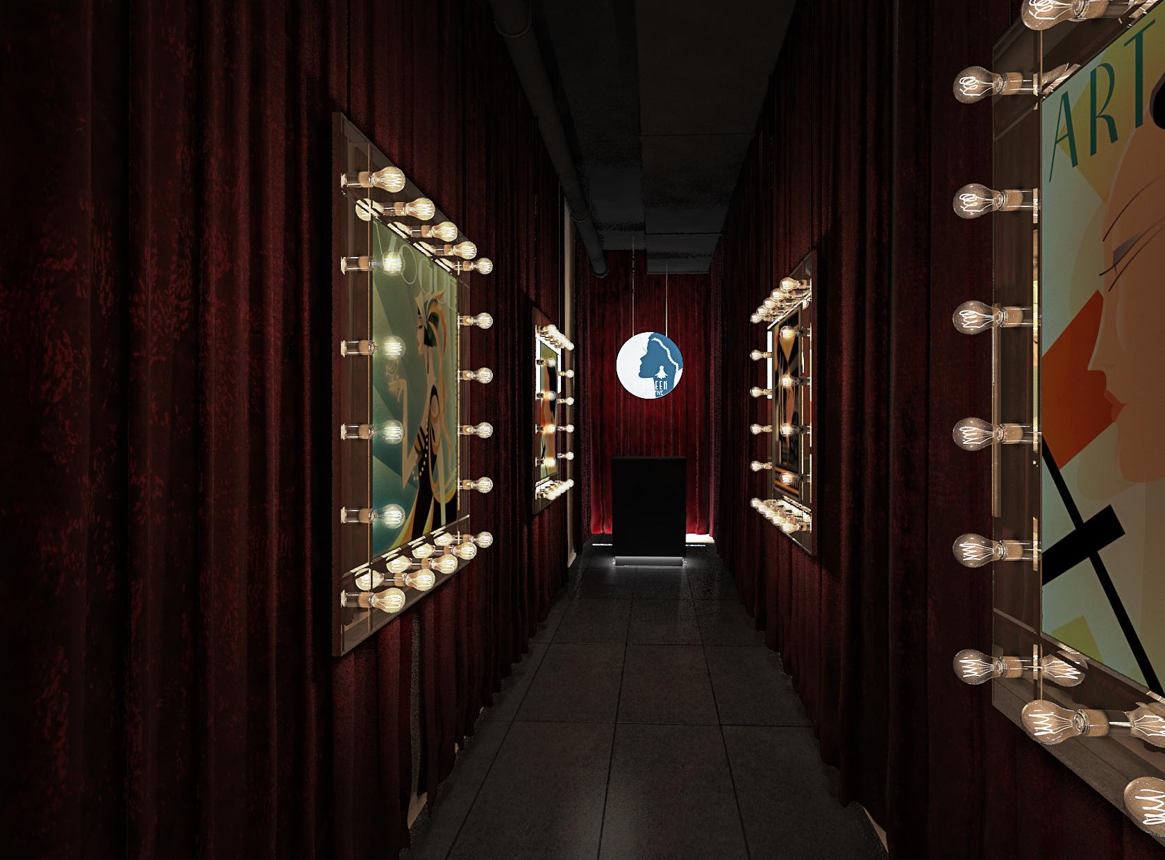 entrance-corridor-shot-b-copie